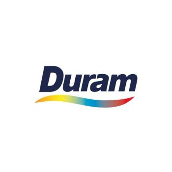 Picture for manufacturer DURAM