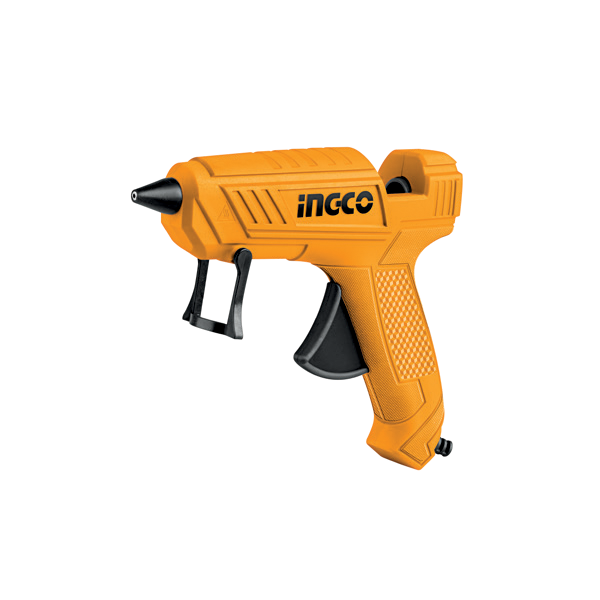 INGCO GLUE GUN 100W GG148 SEMI INDUSTRIAL SOUTH AFRICA