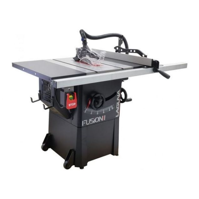 LAGUNA F1 Fusion Tablesaw south africa