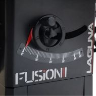 LAGUNA F1 Fusion Tablesaw south africa