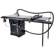 """F3 Fusion Tablesaw 52"""" SOUTH AFRICA"""