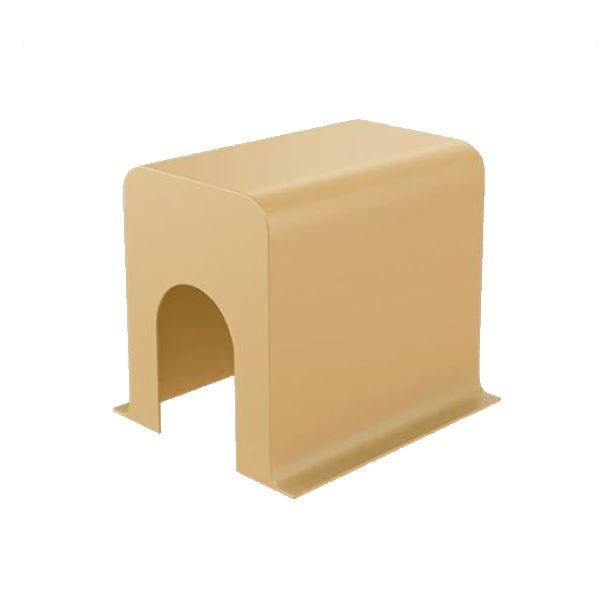 ECO LARGE PUMP COVER 480L X 300W X 410MM H BEIGE south africa