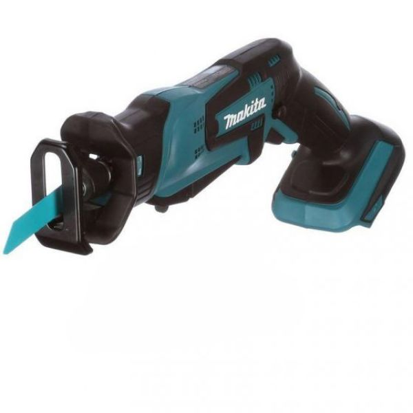 MAKITA CORDLESS RECIPROCATING/PRUNING SAW TOOL ONLY south africa