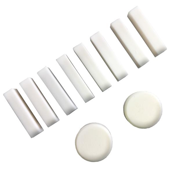 Laguna Tools 10pc Ceramic kit with Glue SOUTH AFRICA