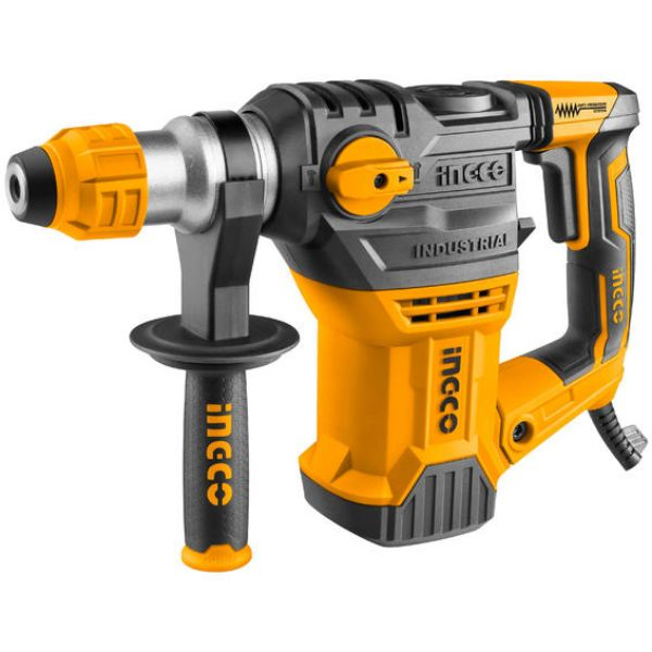 INGCO DRILL ROTARY HAMMER 1500W SOUTH AFRICA