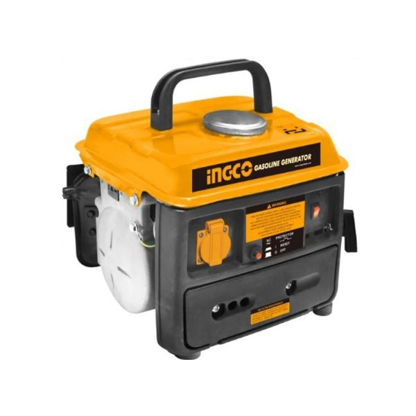 INGCO GENERATOR 2 ST AIR COOLED 800W SOUTH AFRICA