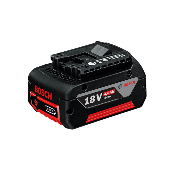 BOSCH 18V BATTERY 4AH LITHIUM ION (no box) south africa