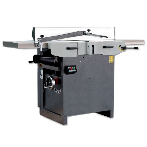 """TOOLMATE PRO THICKNESSER PLANER 410SN 16""""HH south africa"""