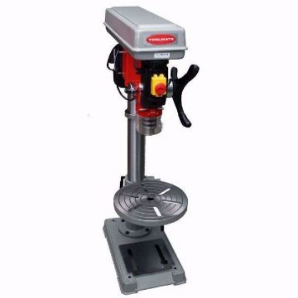 Picture of TMT DRILL PRESS BENCH 250W