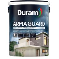 Duram ArmaGuard 5l Thorn Tree Strand Hardware South Africa