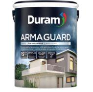Duram ArmaGuard 5l Burnt Ash Strand Hardware South Africa